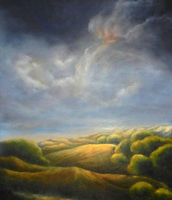05_Landscape_Oil_14_760x900